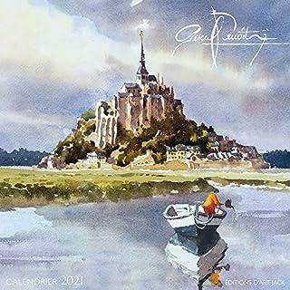 Amazon.fr : Artiste Peintre   Calendriers muraux / Calendriers