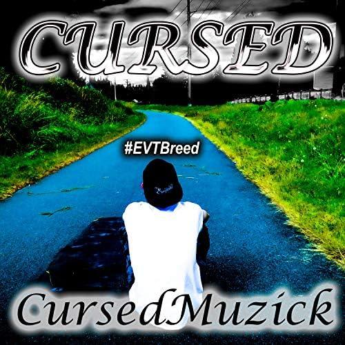 CursedMuzick
