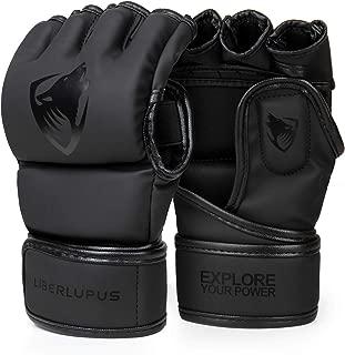 Best bag training gloves Reviews