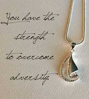 al anon necklace