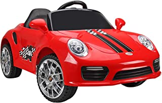Best 6v kids car Reviews