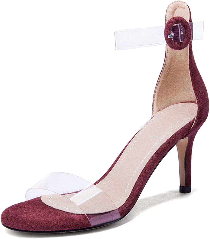 Kvinnor Kvinnor Kvinnor pumpar Sexiga High klackar skor Kvinnor Point Toe Party Bröllop Pump svart kvinna skor  het försäljning