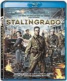 Stalingrado - Bd [Blu-ray]