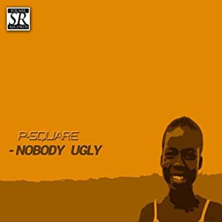 Best p square music nobody ugly Reviews