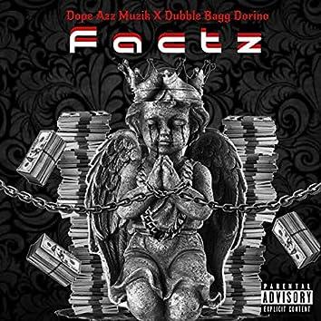 Factz (feat. Dubble Bagg Dorino)