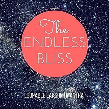 Loopable Lakshmi Mantra