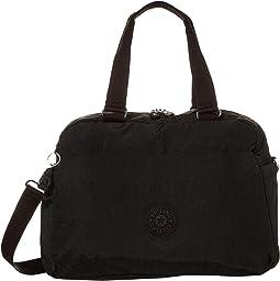 Deny Tote Bag