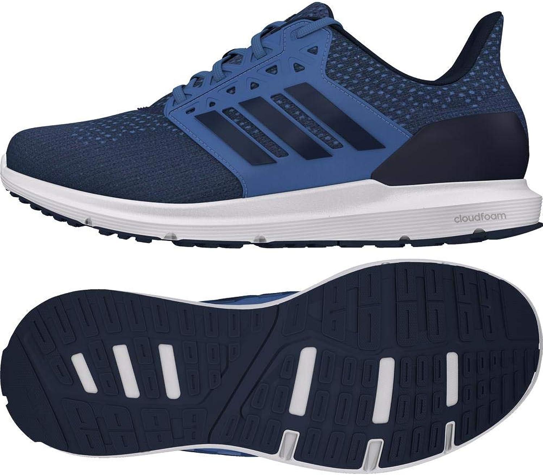 Adidas Super Light Loop Runner Schwarz Multi Sportschuhe