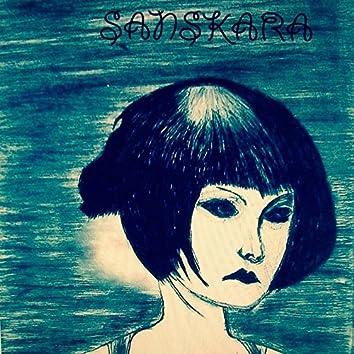 Sanskara (feat. Erdis Maxhelaku & Angela Choong)