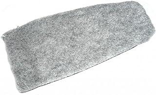 Croozer Protection solaire pour remorque de v/élo Kid Keeke 2 Stone Grey//Colored 2020
