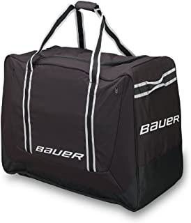 dec946bee53 Bauer 650 Large Carry Hockey Bag (1051473)