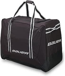 Best bauer 650 carry bag large Reviews