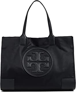 Tory Burch Women's Ella Tote