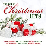 The Best of Christmas Hits...