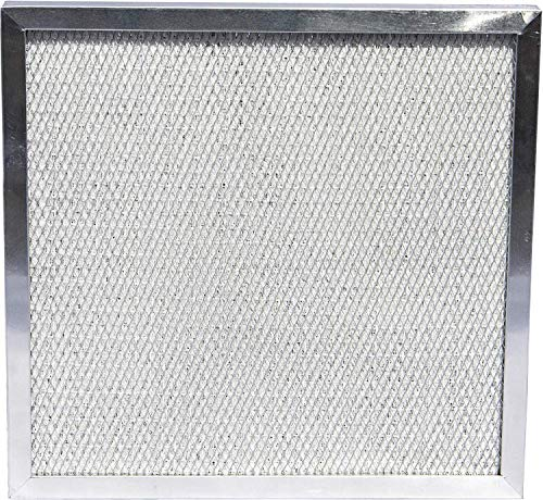 Read About Dri-Eaz F590 4 Pro Four- Stage Air Filter for Evolution/DriTec Dehumidifier