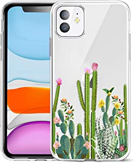 Best the big phone company Reviews
