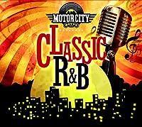 Motor City Revue: Classic R&B