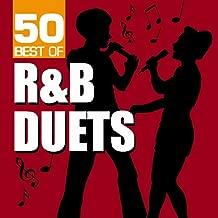 50 Best of R&B Duets