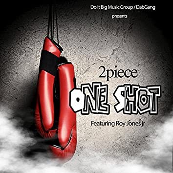 One Shot - Single