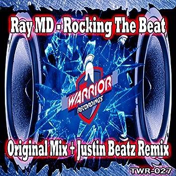 Rocking The Beat