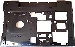 Compatible for Lenovo G580 G585 Bottom Base Case Chassis Cover HDMI 42.4SH02.XXX 60.4SH01.021