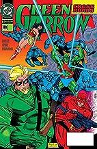 Green Arrow (1988-1998) #88