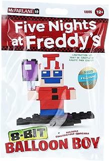 Best mcfarlane toys bendy Reviews