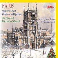 Various: Natus