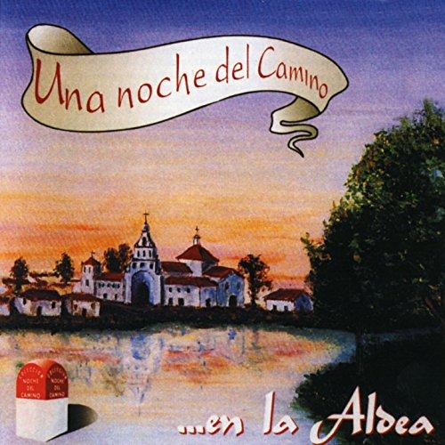 Sevillanas 1: Y las Arenas / Lerele / Mi Andalucía Rociera / Como Te Quiere Triana