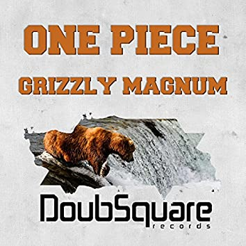 Grizzly Magnum