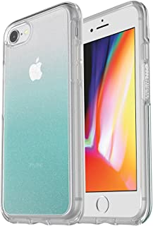 Best otterbox aloha ombre iphone x Reviews