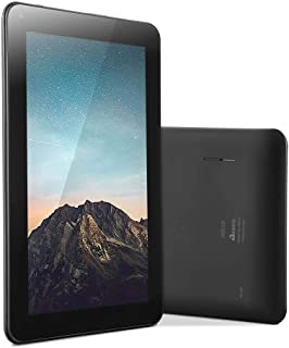 TABLET M9S GO 16GB TELA 9'' PRETO NB326