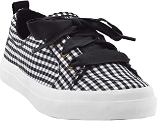 Sperry Women's Crest Vibe Gingham
