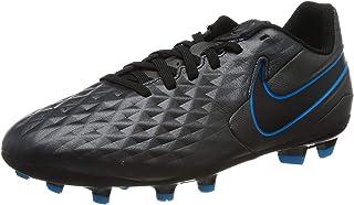 Legend 8 Academy FG/MG, Zapatillas de Fútbol para Niños