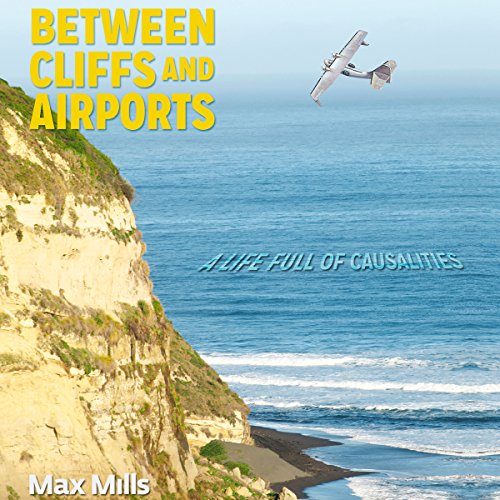 Between Cliffs and Airports: Causality in Life or a Life Full of Coincidences?