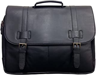 Best traditional leather briefcase Reviews