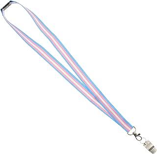 5pcs Pendentifs Breloque Accessoire Creux Fleur Bracelet Collier 6.4x2.6cm DIY
