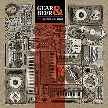 Gear & Beer