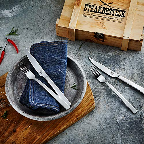 Zwilling 07150-359-0
