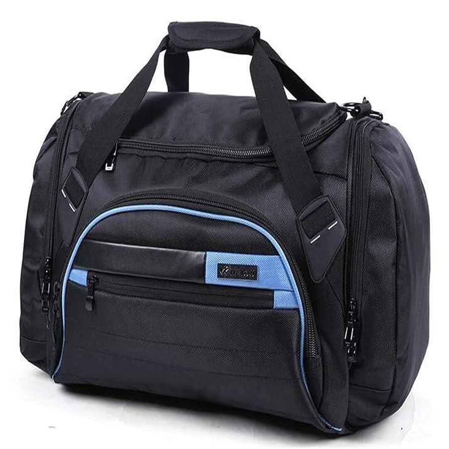 Sports Gym Bag Professional Training Fitness Shoulder Bag Travel Handbag TYPE C n0266277505