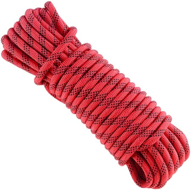 LPLND Climbing Rope Ranking Long Beach Mall TOP14 Multifunctional 12mm 10mm Safety 14