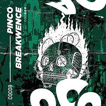 Breakwence