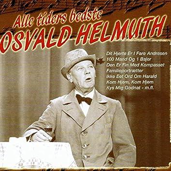 Alle tiders bedste Osvald Helmuth vol. 1