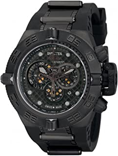 Invicta Mens 6582