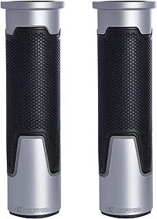 OXFORD OX605 Poign/ées pour Moto 33 mm x 119 mm
