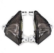 2012-2013 Supersprox Chain and Sprocket Set for Kawasaki Ninja ZX-14