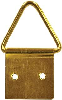 OOK 50205, 20 lb, Gold