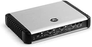 Best jl audio warranty Reviews