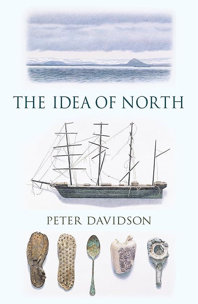 殺人者ストリーム電報The Idea of North (English Edition)