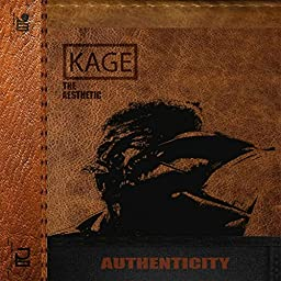 Kage The Aesthetic On Amazon Music Unlimited
